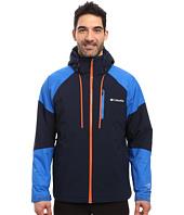 Columbia - Gitback Jacket