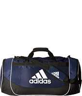 adidas - Defense Large Duffel Bag