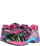 ASICS Kids - Gel-Noosa Tri™ 9 PS (Little Kid)