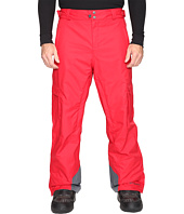 Columbia - Big & Tall Ridge 2 Run™ II Pant