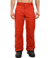 Columbia - Bugaboo™ II Pant