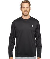 Under Armour - UA Coldgear® Infrared Raid Long Sleeve Tee