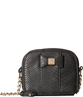 Jessica Simpson - Corrinne Box Mini Bag