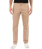 HUF - Fulton Chino Pants