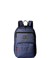 adidas - Originals National Backpack
