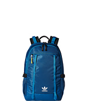 adidas - Originals Create Backpack