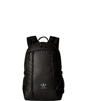 adidas - Originals Create Plus Backpack