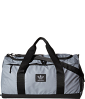 adidas - Originals National Duffel