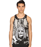 Haculla - Electric City Tank Top