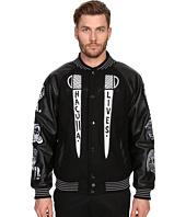 Haculla - Hac Jacket
