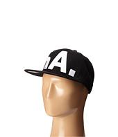 Haculla - SoHo Hat
