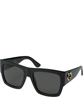 Gucci - GG 3817/S