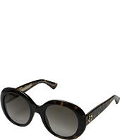 Gucci - GG 3815/S