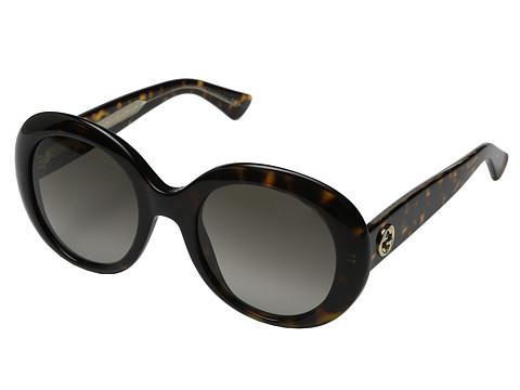 Gucci GG 3815/S