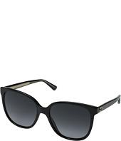 Gucci - GG 3819/S