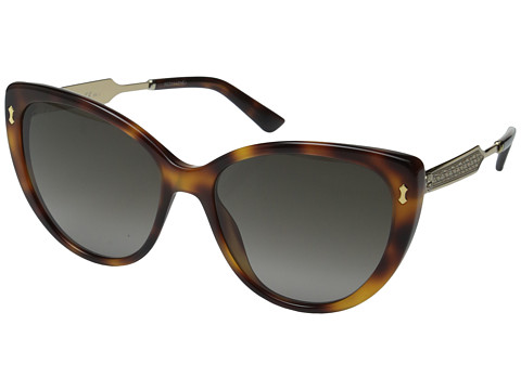 Gucci GG 3804/S