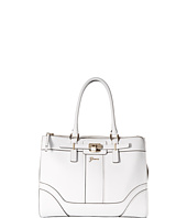 GUESS - Greyson Status Carryall