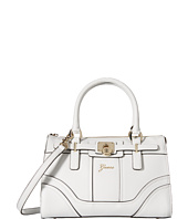 GUESS - Greyson Small Satchel