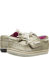 Sperry Top-Sider Kids - Bahama Crib Jr. (Infant/Toddler)