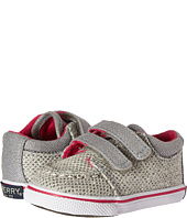 Sperry Kids - SP-Hallie Crib H&L (Infant/Toddler)