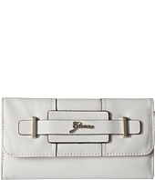 GUESS - Greyson SLG Slim Clutch
