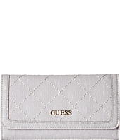 GUESS - Romeo SLG Slim Clutch