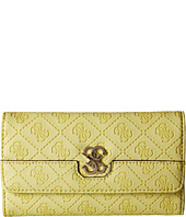 GUESS - Carnivale Slim Clutch