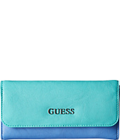 GUESS - Doheny Slim Clutch