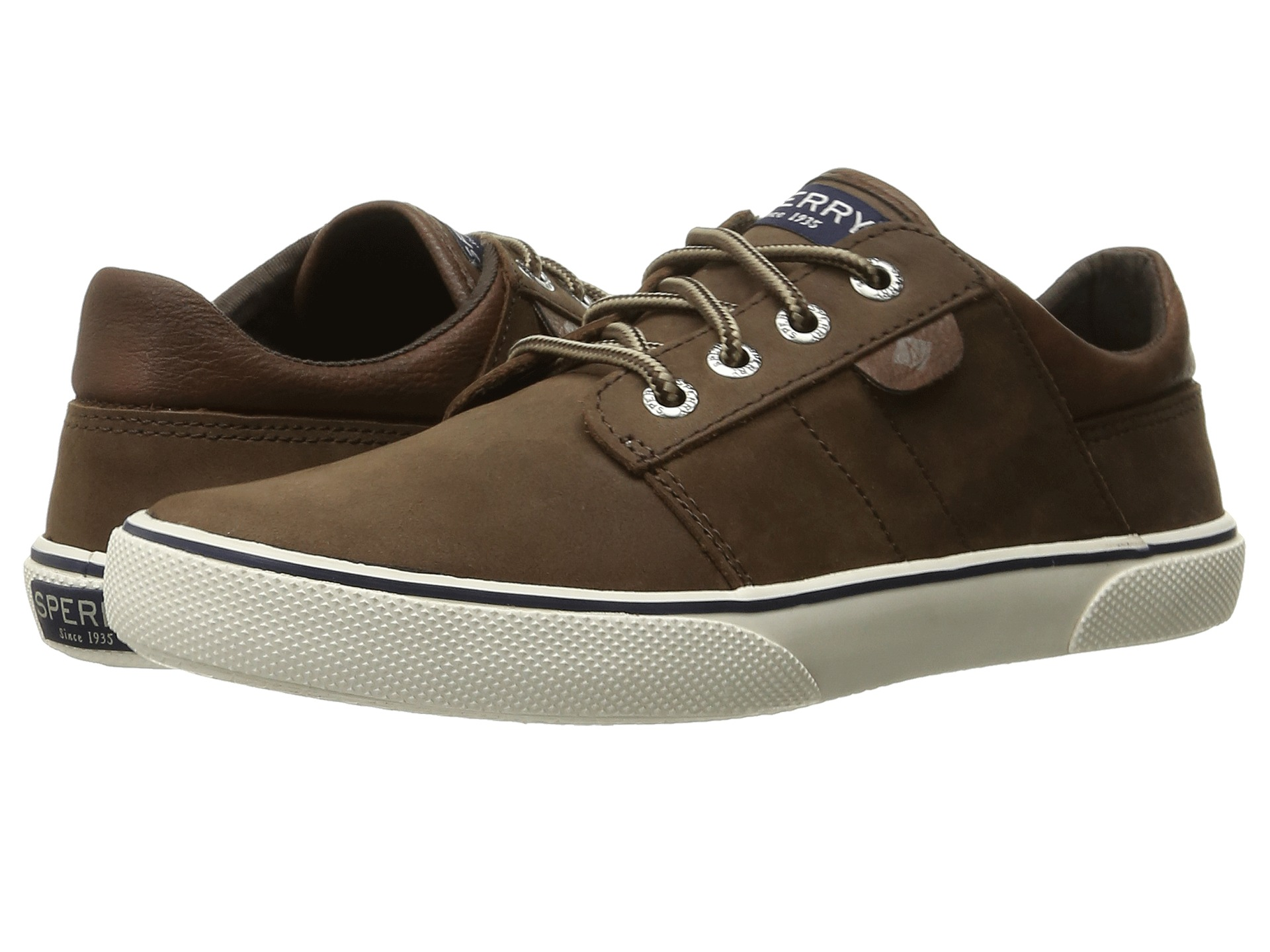 ★ Sperry Kids 'Authentic Original' Boat Shoe (Walker Toddler) @ On Sale Toddler Boys Shoes Sizes 7 5 12, Find great deals on the latest styles Compare prices & save money [SPERRY KIDS 'AUTHENTIC ORIGINAL' BOAT SHOE (WALKER TODDLER)] Shop With Guaranteed Low Prices. Huge Sale .