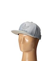 adidas - Original Trefoil Reflective Snapback Cap