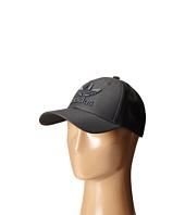 adidas - Original Trefoil Precurve Snapback Cap