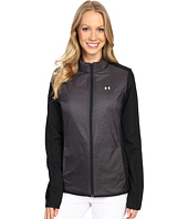 Under Armour Golf - CGI FZ Jacket