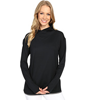 Under Armour Golf - UA Zinger Cowl Neck Long Sleeve
