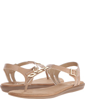 Aerosoles - Enchlave