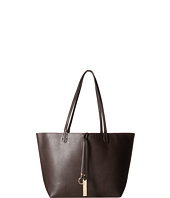 Gabriella Rocha - Jamie 2-in-1 Tote with Inside Purse