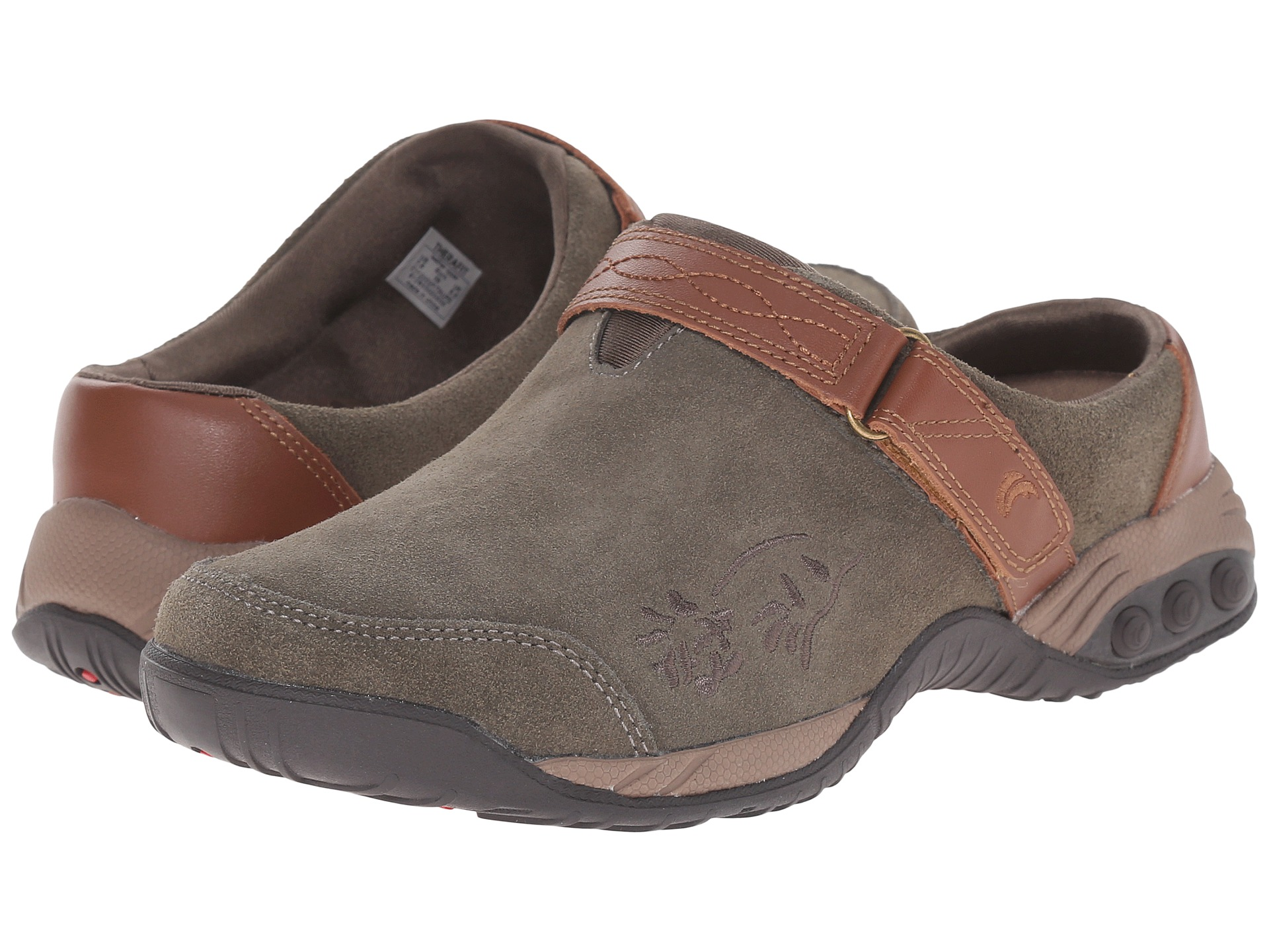 Therafit Shoes On Sale