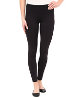 HUE - Styletech Cool Temp Knit Leggings
