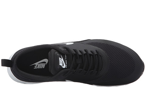 Nike Air Max Thea Uk Nike Air Max Sale Kellogg Community College