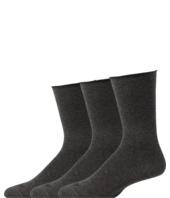 HUE - Jean Socks 3-Pack