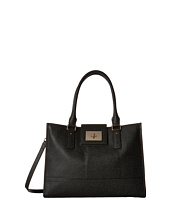 Cole Haan - Daphne Tote