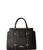 Rampage - Metal Piecing Satchel