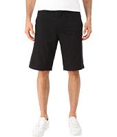 Alpinestars - Reflex Solid Shorts