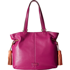 Cole Haan Anisa Tote
