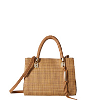 Cole Haan - Benson Straw Small Tote