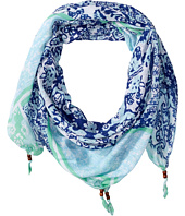 BCBGeneration - Mod Medallion Scarf