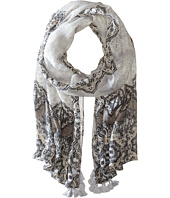 BCBGeneration - Medallion Magic Scarf