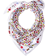 BCBGeneration - All Sorts Scarf