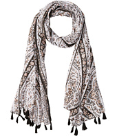 BCBGeneration - Fairy Tiles Scarf