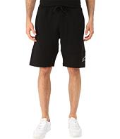 Alpinestars - Spin Shorts