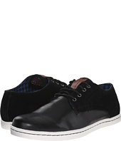 Ben Sherman - Presley Oxford